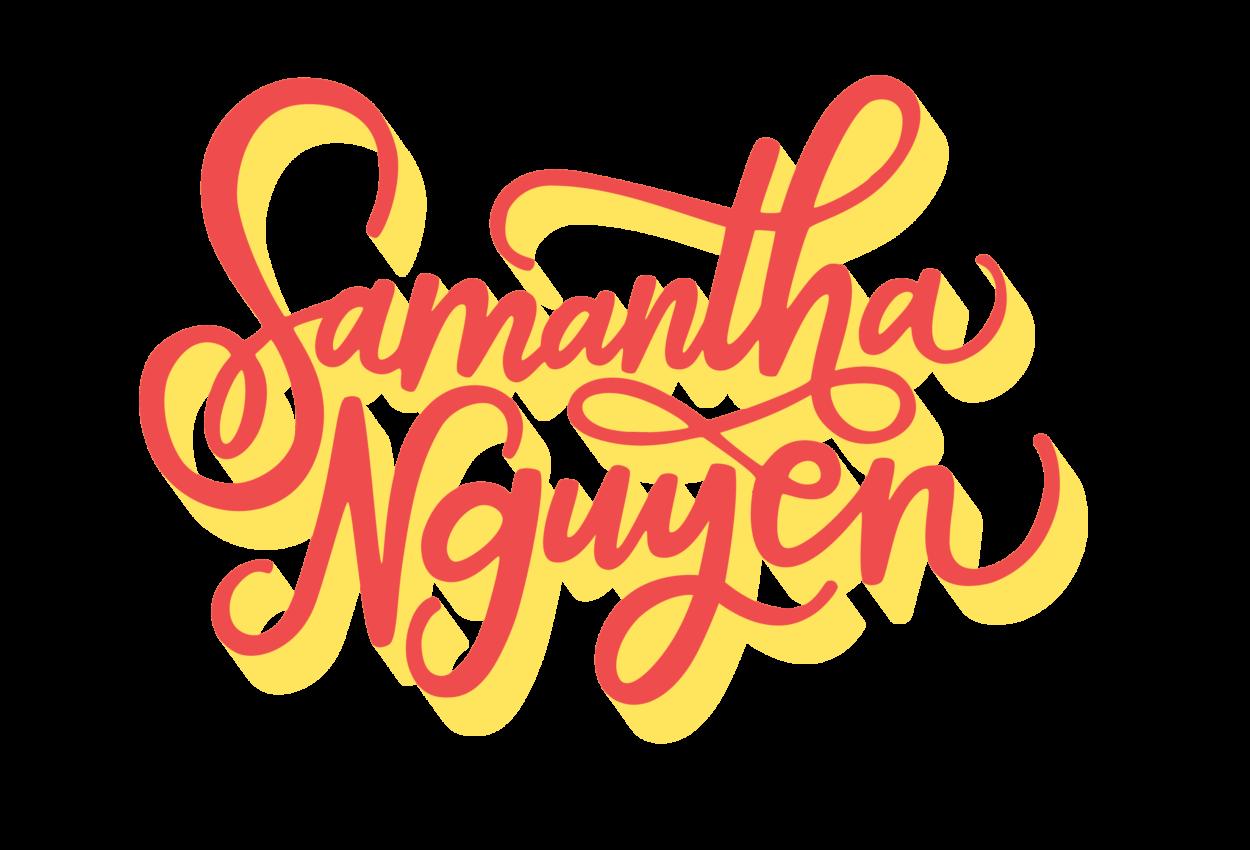 snguyen_logo